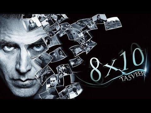 8 X 10 Tasveer Full Movie Akshay Kumar Ayesha Takia Bollywood