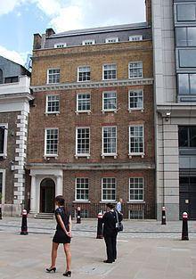 80 Coleman Street httpsuploadwikimediaorgwikipediacommonsthu
