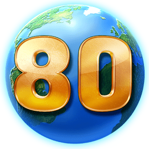 80 Days (2014 video game) httpslh3googleusercontentcomwySzxPZ6RKXAxli7