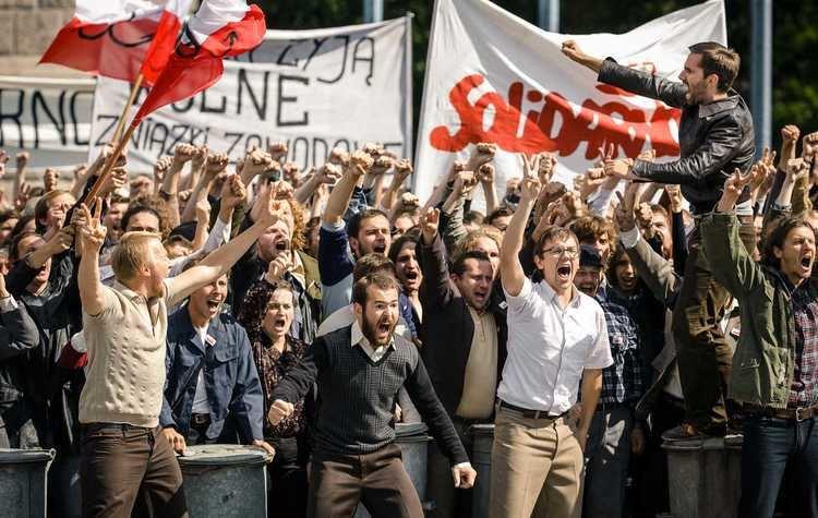 80 Million 80 milionw na fina 5 sezonu Polish Cinema for Beginners News Opl