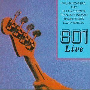 801 Live httpsuploadwikimediaorgwikipediaen009801