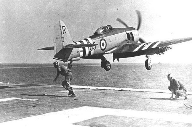 801 Naval Air Squadron