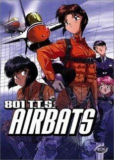 801 T.T.S. Airbats httpsuploadwikimediaorgwikipediaenthumbb