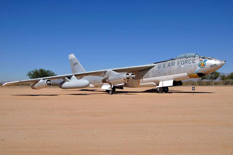 801st Air Division