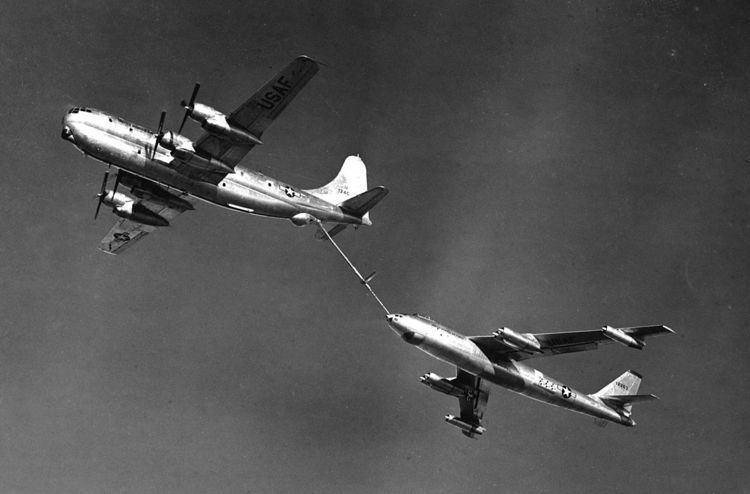 806th Air Division