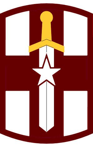 807th Medical Command (Deployment Support)