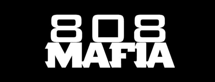 808 Mafia 808 Mafia