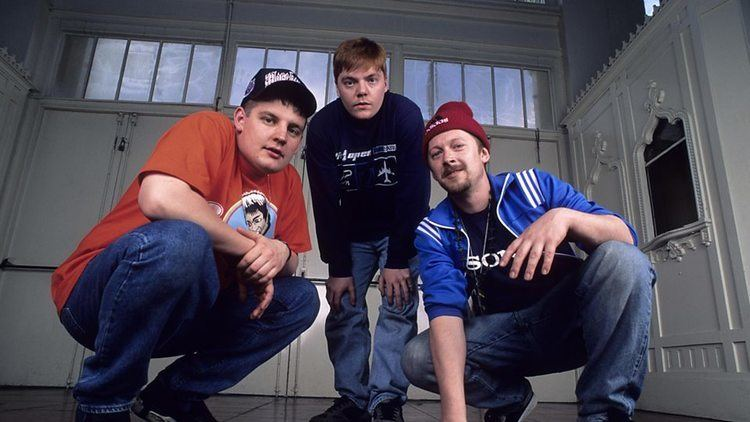 808 State 808 State New Songs Playlists amp Latest News BBC Music