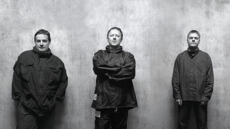 808 State Pinterest The world39s catalog of ideas