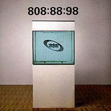 808:88:98 httpsuploadwikimediaorgwikipediaenthumb3