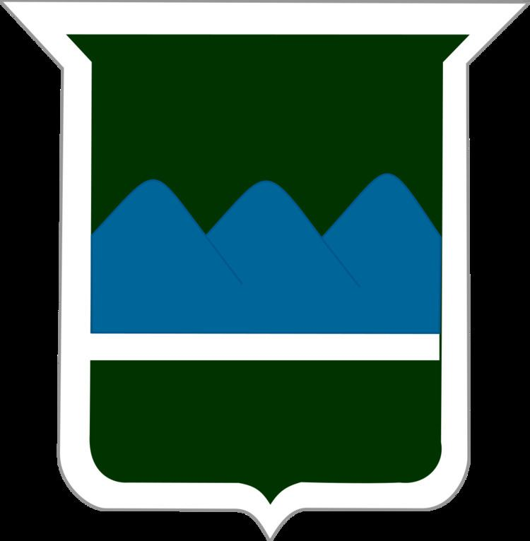 80th Division (United States)