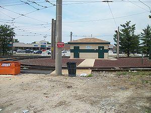 80th Street-Eastwick station httpsuploadwikimediaorgwikipediacommonsthu
