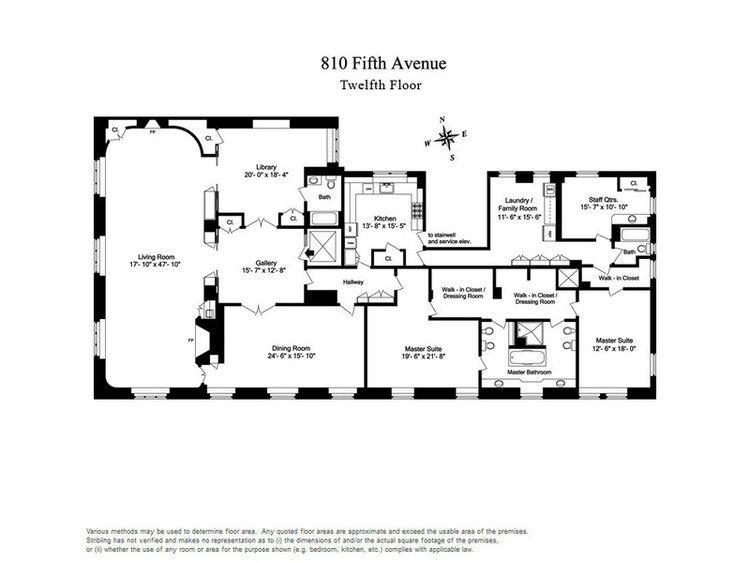 810 Fifth Avenue size800x600106525479944fjpg
