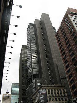 810 Seventh Avenue httpsuploadwikimediaorgwikipediacommonsthu