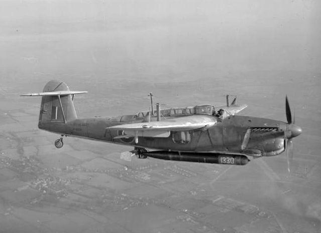 812 Naval Air Squadron