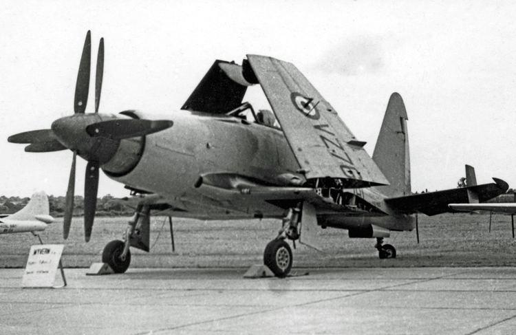 813 Naval Air Squadron