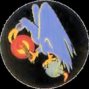 814th Troop Carrier Squadron
