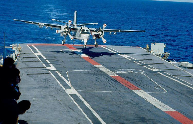 816 Squadron RAN