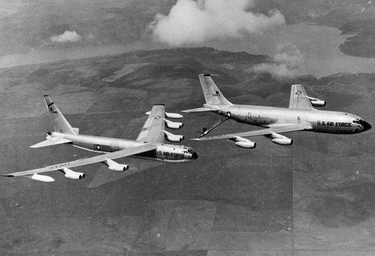 816th Strategic Aerospace Division