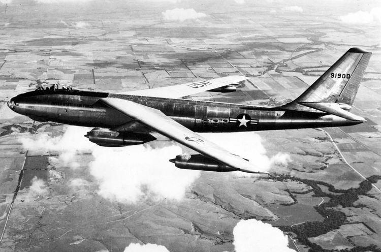 818th Strategic Aerospace Division