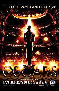 81st Academy Awards httpsuploadwikimediaorgwikipediaen77d81s