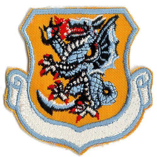 81st Fighter-Bomber Group