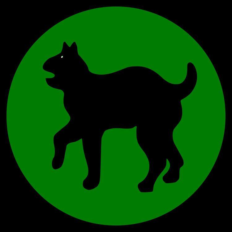 81st Infantry Division (United States)