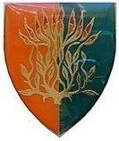 82 Mechanised Brigade (South Africa)