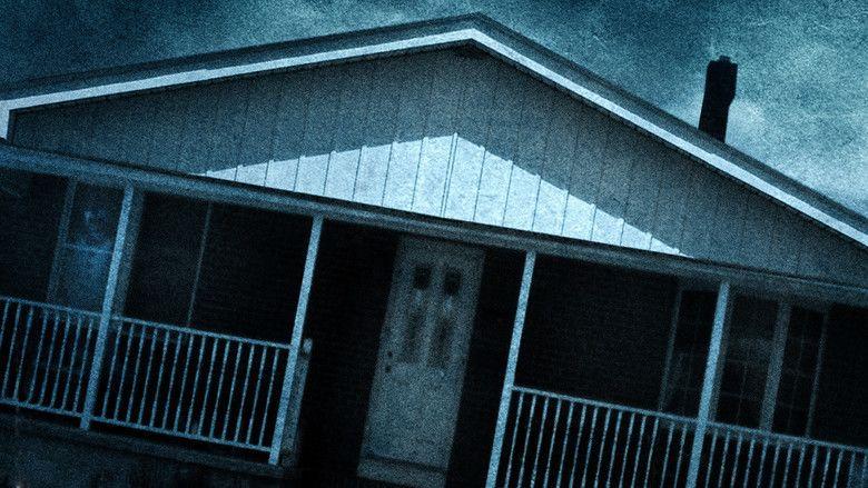 8213: Gacy House movie scenes