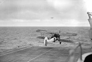 824 Naval Air Squadron