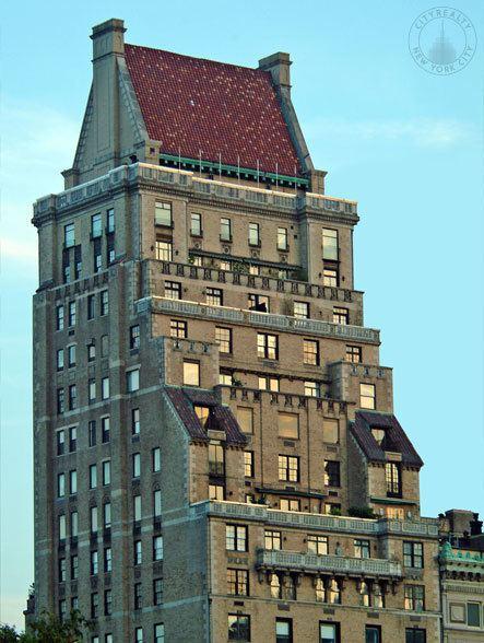825 Fifth Avenue 825 Fifth Avenue NYC Apartments CityRealty