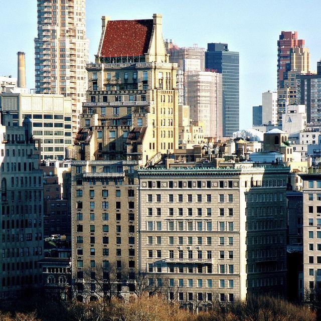 825 Fifth Avenue 825 Fifth Ave in Lenox Hill Sales Rentals Floorplans StreetEasy