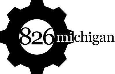 826michigan httpsuploadwikimediaorgwikipediaenaa0826