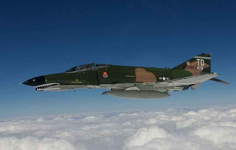 82d Aerial Targets Squadron