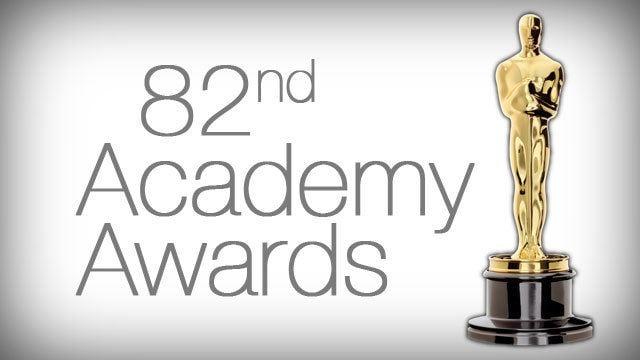 82nd Academy Awards tjmckimmeycomblogwpcontentuploads20100382n