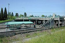 82nd Avenue httpsuploadwikimediaorgwikipediacommonsthu