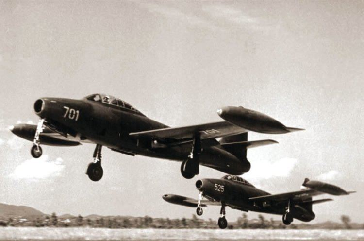 82nd Aviation Brigade