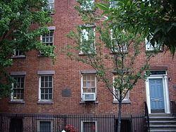 83 and 85 Sullivan Street httpsuploadwikimediaorgwikipediacommonsthu