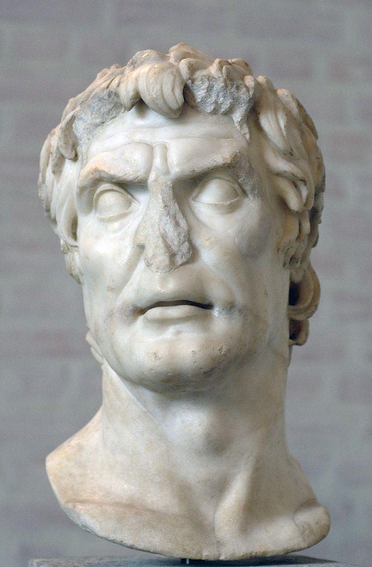 83 BC