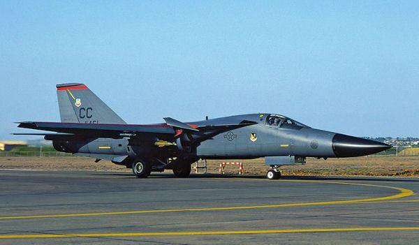 832d Air Division