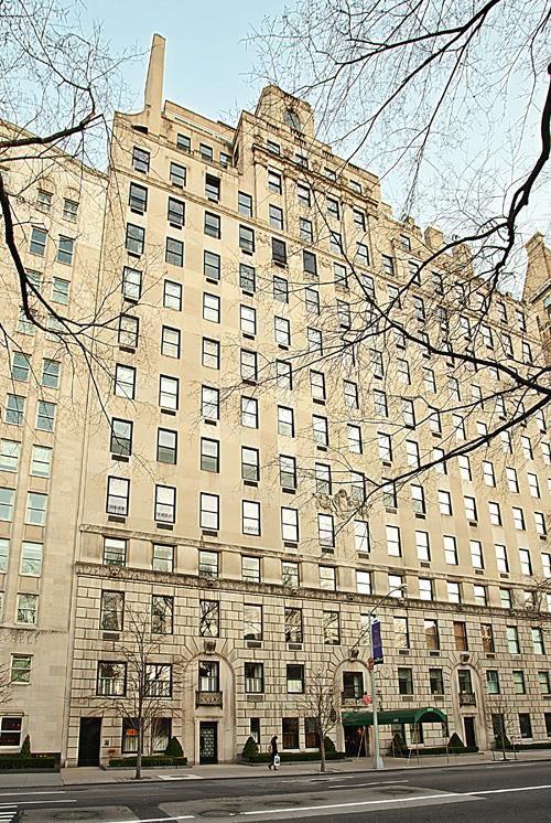 834 Fifth Avenue httpscdn0voxcdncomuploadschorusimageimag