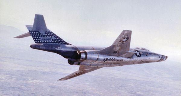 837th Air Division