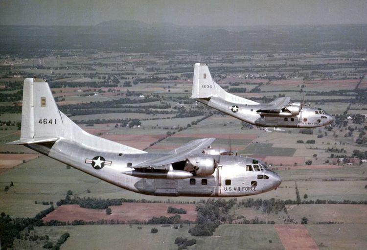 838th Air Division