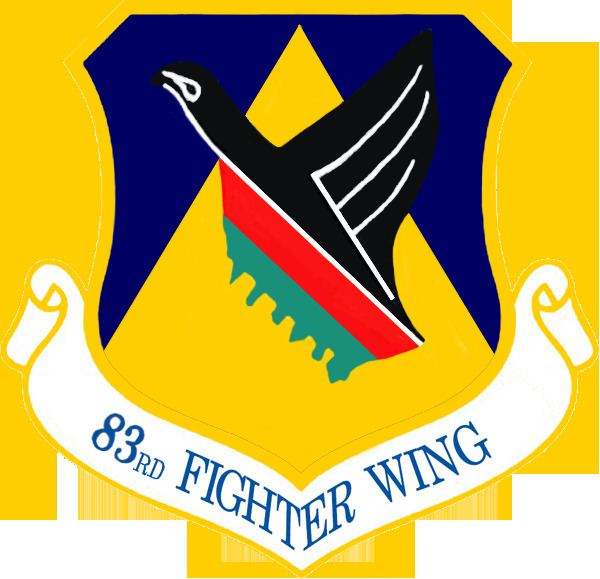 83d Fighter-Day Group