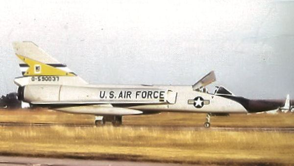 83d Fighter Weapons Squadron