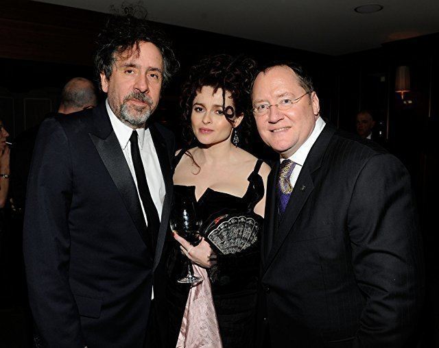 83rd Academy Awards The 83rd Academy Awards Party Photo Gallery