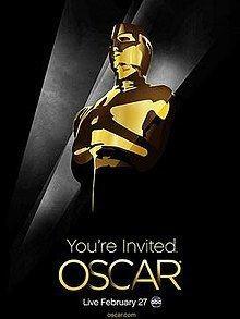 83rd Academy Awards httpsuploadwikimediaorgwikipediaenthumba