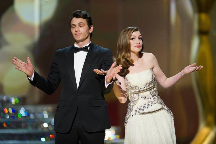 83rd Academy Awards The 83rd Academy Awards Memorable Moments Oscarsorg Academy of