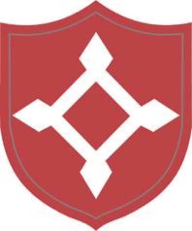 83rd Troop Command