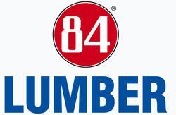 84 Lumber httpsuploadwikimediaorgwikipediacommons33